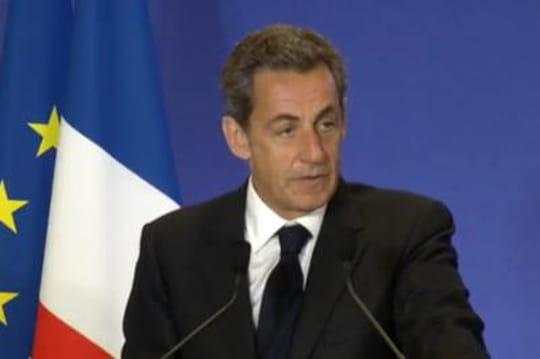 Nicolas Sarkozy: il embauche la demi-soeur de Carla Bruni aux frais du contribuable