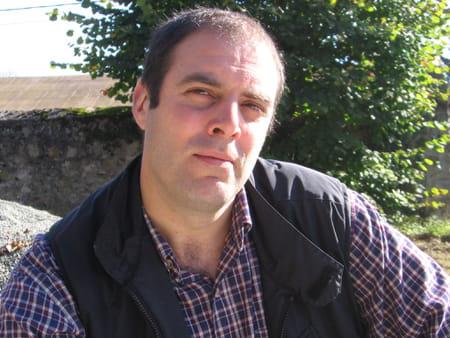 Silvio Gomes