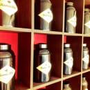 Mamacita  - Large sélection de thés et infusions -