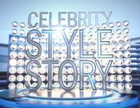 Celebrity Style Story : Zoe Saldana
