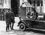 Quand Vichy espionnait les Français