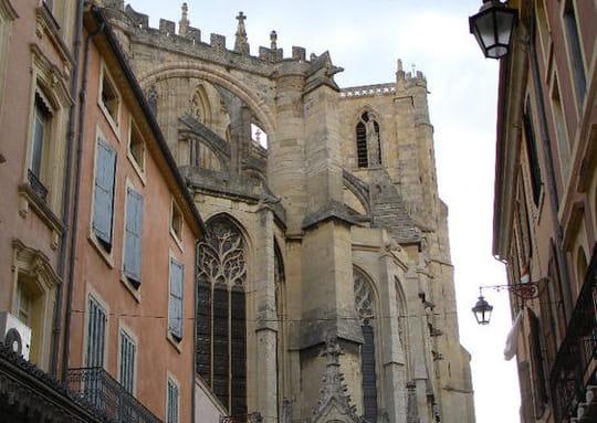 Résultats desdépartementales àNarbonne (Aude): les socialistes s'imposent