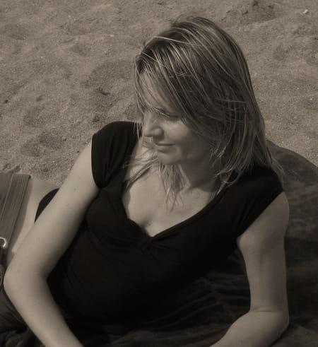 Karine Dubreuil