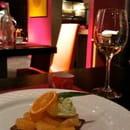 Auberge de Bardigues  - Gourmandise d'un soir  -   © Auberge de Bardigues