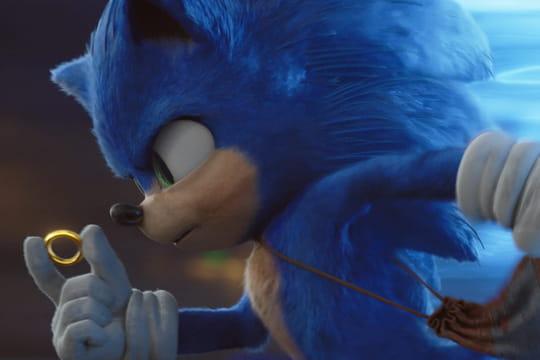 Sonic le film: peut-il plaire aux fans? Les critiques