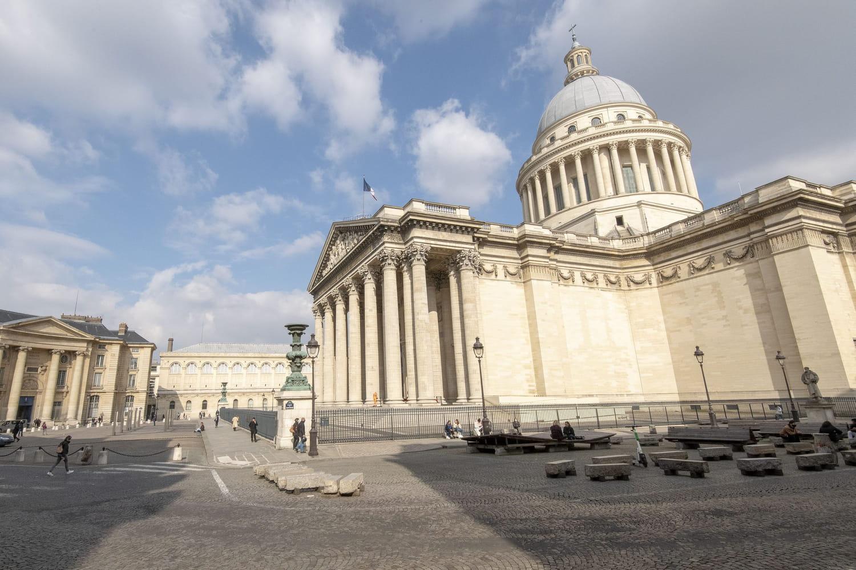 Paulette Nardal: pourquoi Anne Hidalgo veut la faire entrer au Panthéon