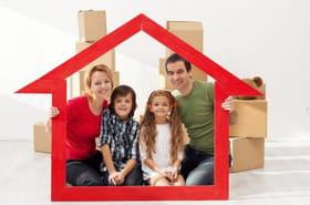 Accession à la propriété : mode d'emploi pour devenir propriétaire