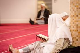 Ramadan2018: tout savoir sur les heures de prières