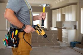 bricolage conseils astuces fiches pratiques. Black Bedroom Furniture Sets. Home Design Ideas