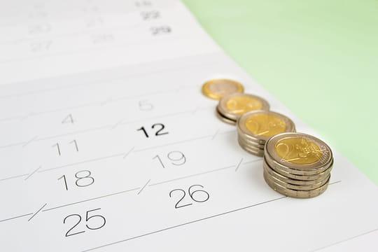 Mensualisation des impôts: comment ça marche?