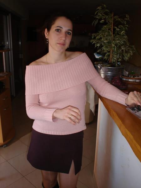 Michelle Schintgen