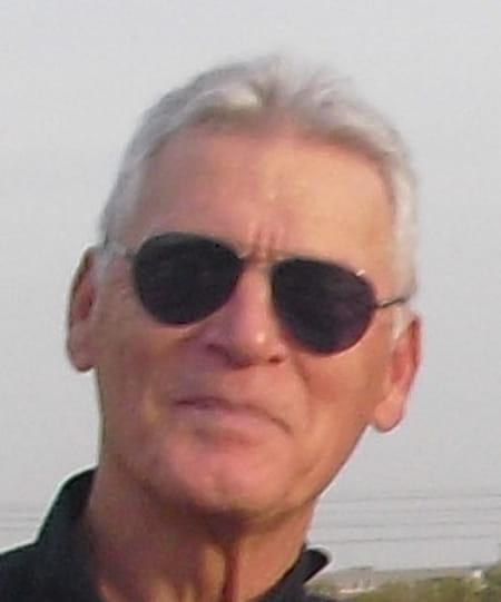 Robert Lacollonge