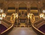 Les trésors de l'Opéra de Paris