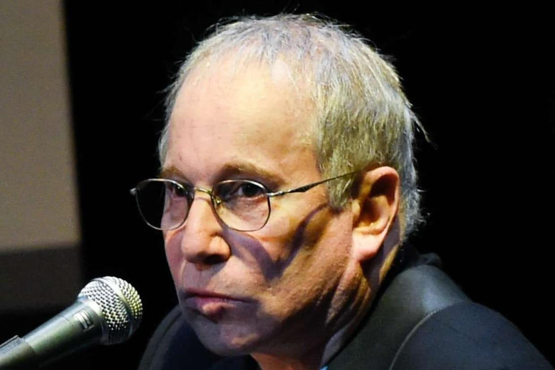 Une tournée d'adieu qui zappe la France, où le voir — Paul Simon