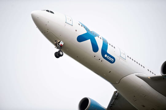 XL Airways: destinations, réservation, bagages… Tout savoir