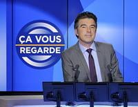 Ça vous regarde : Sûreté et sécurité des centrales nucléaires françaises ?