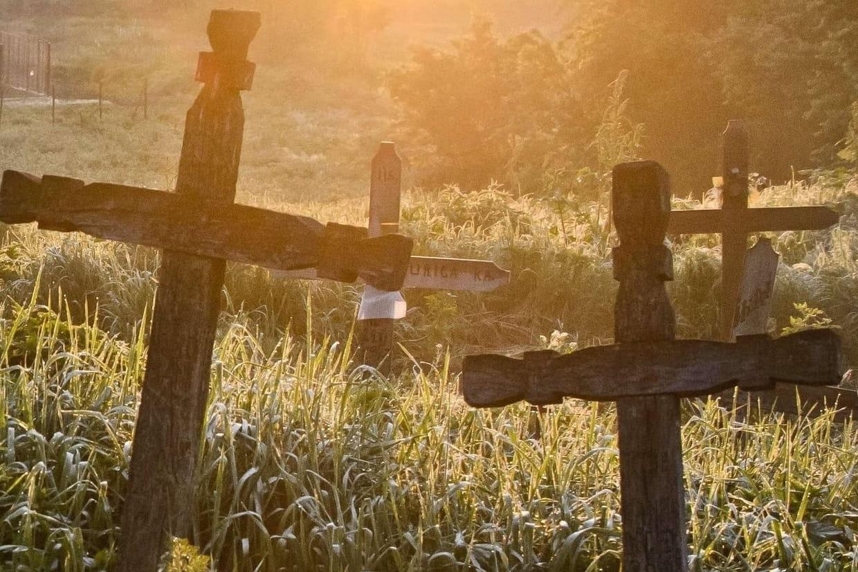 P ques quel est le sens du jeudi saint pour les croyants - Quel jour est paques ...