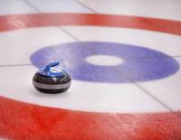 Curling - Championnats d'Europe 2019