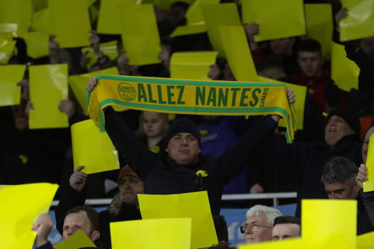 Emiliano Sala: Nantes and Cardiff united in honor, the survey continues