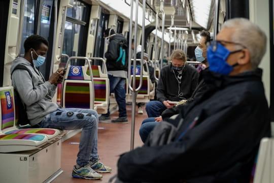 Ligne 14: quels sont les nouvelles stations en service?