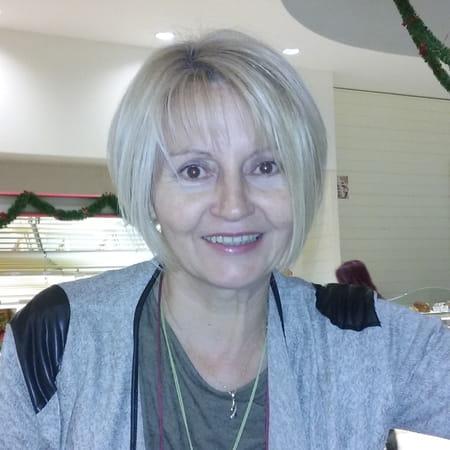 Nathalie Simon-Chopard
