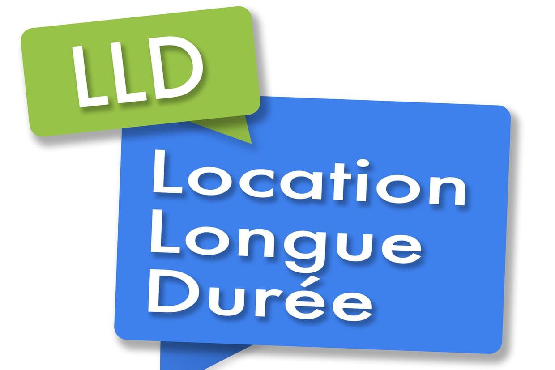 Location Longue Duree Lld Comment Ca Marche Et Les Conditions