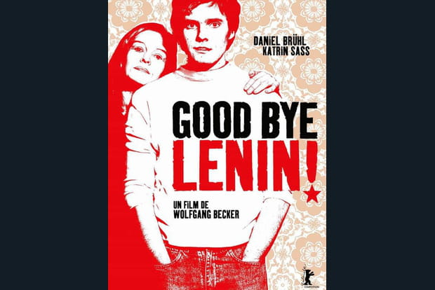 Good Bye Lenin ! - Photo 1