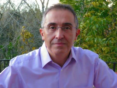 Philippe Cruz