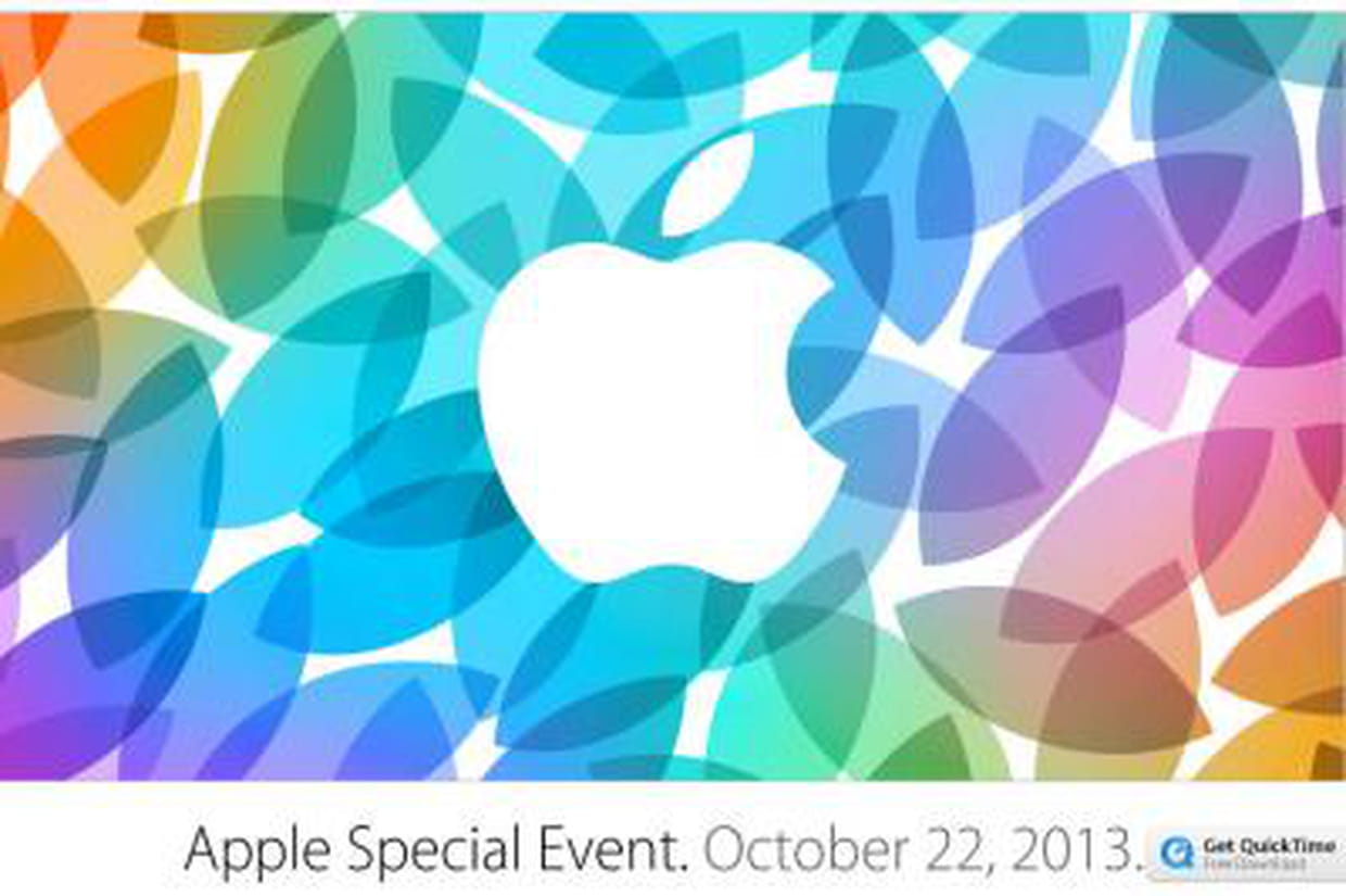 Keynote D Apple Heure Diffusion Streaming Comment Suivre La Presentation