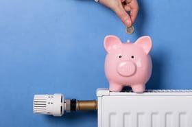 Prix du gaz: quelle baisse pour vous en mai?