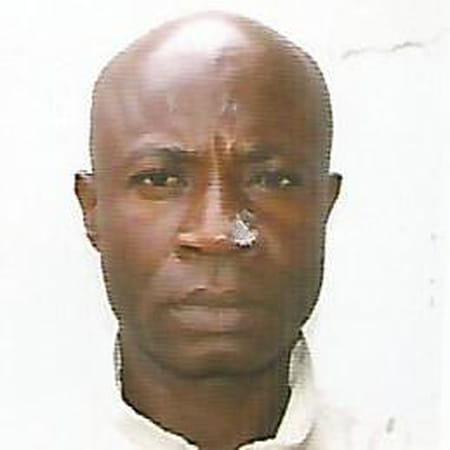 Kudia Mboma