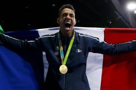 Vidéo. Tokyo 2020 : combien gagnent les médaillés français ?