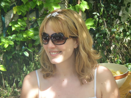 Aurélie Dupuis