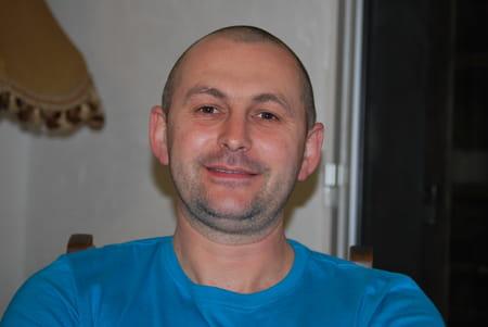 Philippe Delobel