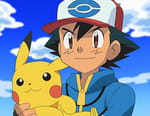 Pokémon : Maîtrise de la Méga-Evolution !