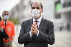 Jean Castex sur France2: nouveaux éclaircissements sur le déconfinement