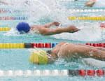Natation : Championnats de France - Finales du soir