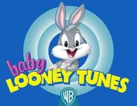 Baby Looney Tunes : Daffy pas prêter !
