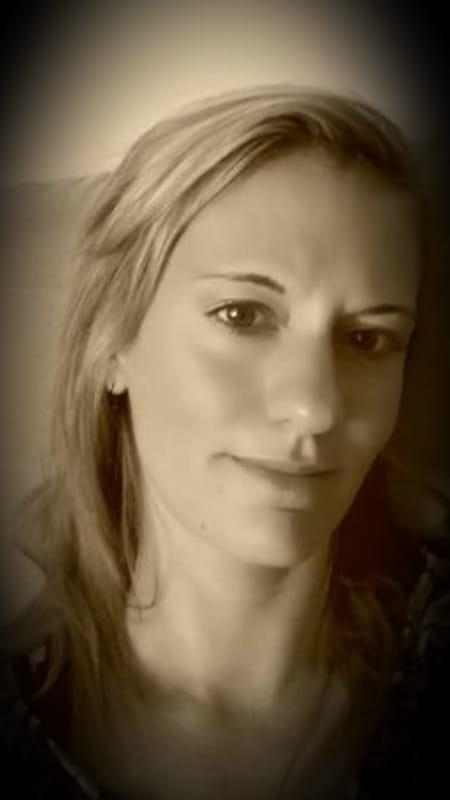Deborah Belin