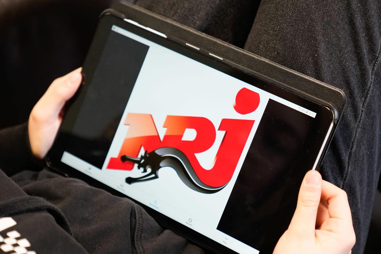 Bon plan forfait mobile: 150Go de data par mois à 7,99euros chez NRJ Mobile
