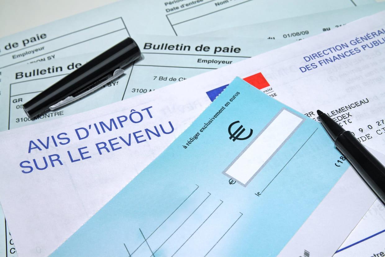 Dates Limites Impots 2019 Le Calendrier Fiscal Des Particuliers