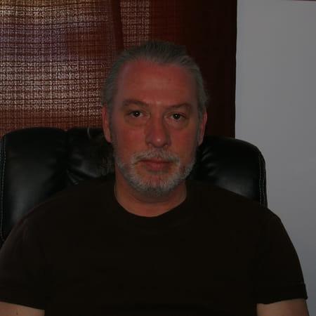 Yves Racine