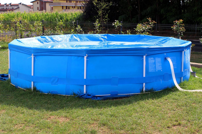Les règles à respecter avec une piscine hors-sol