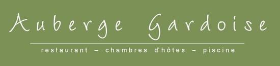 Auberge Gardoise