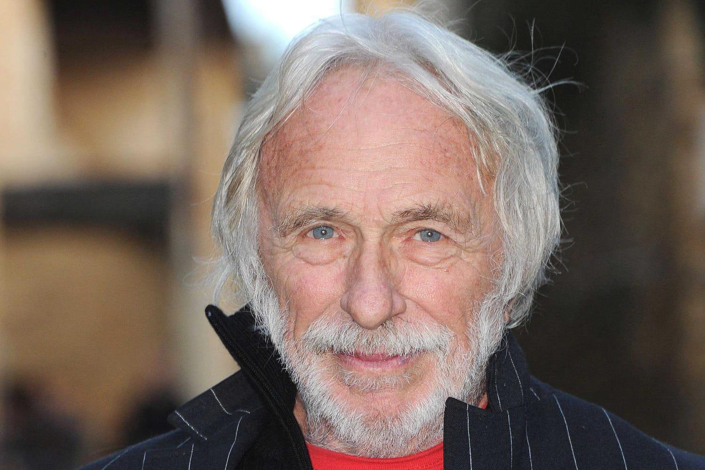 """Pierre Richard: films, théâtre... Biographie du """"Grand Blond"""""""