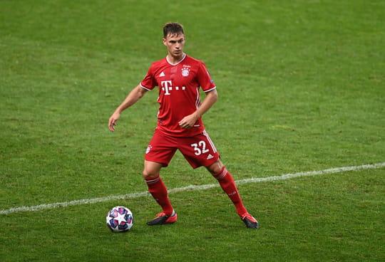 Ligue des champions: finale entre Paris et le Bayern, la date et l'heure
