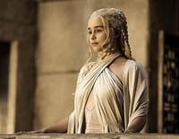 Game of Thrones : Tue l'enfant