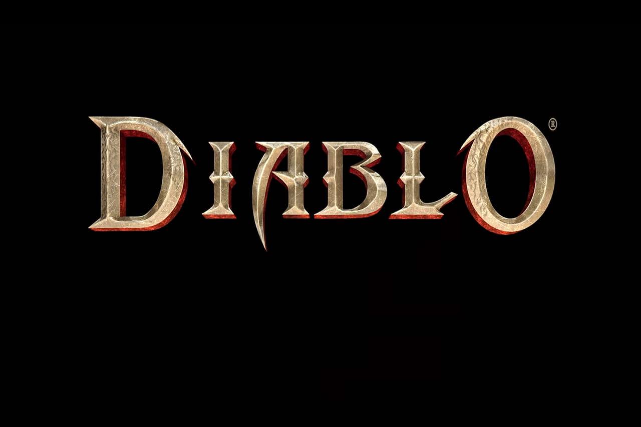 Diablo 4: bientôt une annonce tant attendue?