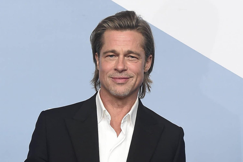 Brad Pitt: dans quels films le verra-t-on prochainement?