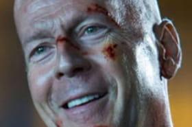 Die Hard 6: quelle date de sortie pour la suite de la franchise?